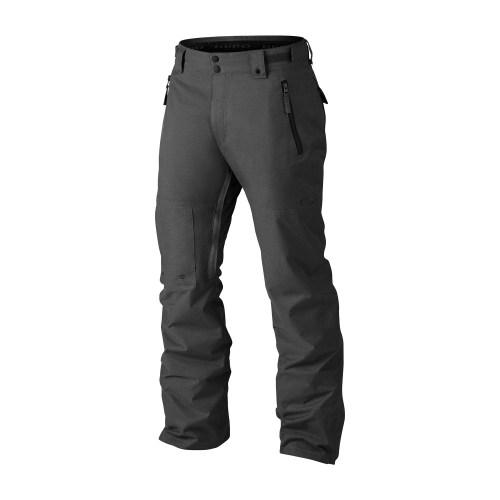 Oakley Shot 5 Biozone Insulated Pant