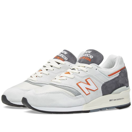 New Balance 997 'Explore by Sea'