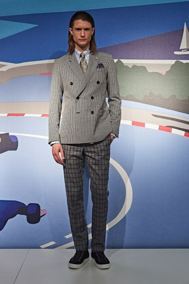 Turnbull & Asser SS17 Look5_LR