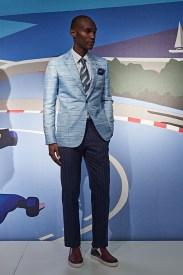 Turnbull & Asser SS17 Look8_LR
