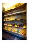 WALL OF PICKLE (681x1024)