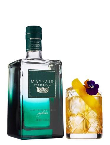 Shot_19_The_Mayfair_Elegance_Bottle
