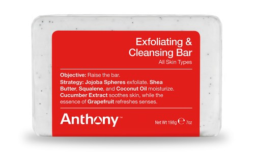exfoliating-cleansing-bar-lrg-7-oz-copy