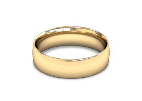 2_traditional_yellow-gold__zoom