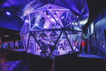 crystal_maze_preview_the-crystal-dome-3
