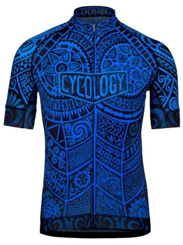 cycology-one_tribe_mens-blue_jersey