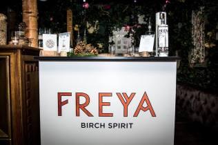 freya-bar