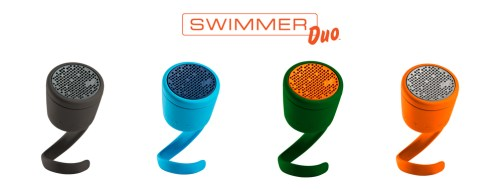 swimmerduo_waterproof_bluetooth_speaker_logo