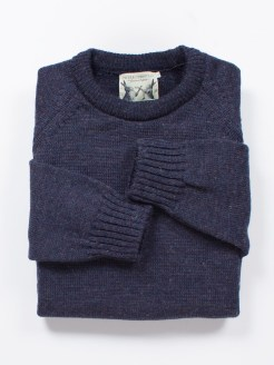 mk91.british.lambswool.crew.neck.jumper.blue