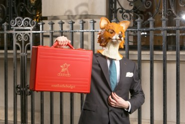Budget Day Cheeky Fox hi res-12