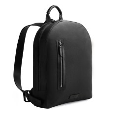 carl-friedrik-c3-2-backpack-black-1