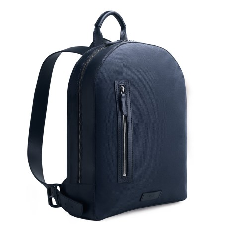 carl-friedrik-c3-2-backpack-navy-1