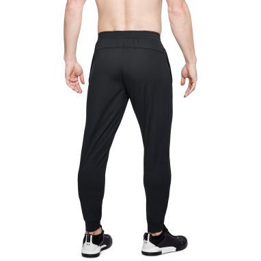 Men's UA Sportstyle Pique Trousers