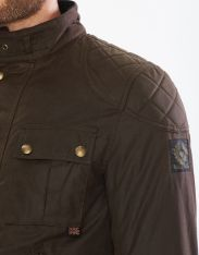 brooklands-blouson-jacket-mahogany-brown-41020003c61t010260017_ALT2