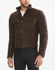 brooklands-blouson-jacket-mahogany-brown-41020003c61t010260017_T