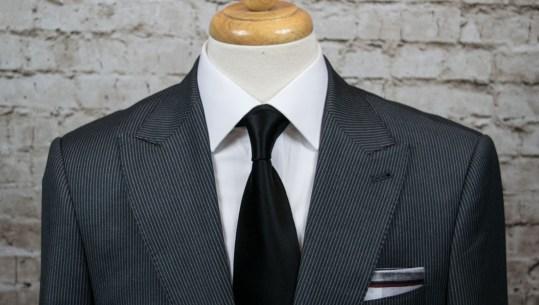 Forward Point Collar
