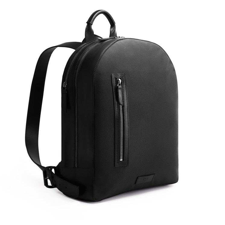 carl-friedrik-c3-1-backpack-black-1