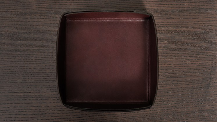 leather-valet-tray-chocolate-4