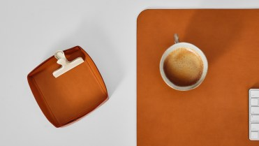 leather-valet-tray-cognac-3