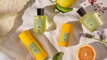NEW Acqua di Parma Colonia Futura - Lifestyle (1)
