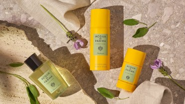 NEW Acqua di Parma Colonia Futura - Lifestyle (11)