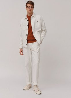 PERCIVAL_MENSWEAR_WHITE-WORKSHIRT-TWILL_16_800x (1)