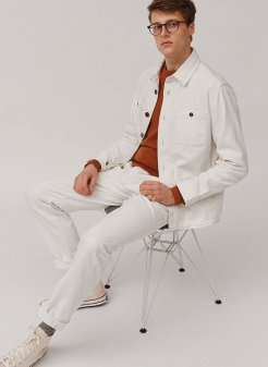 PERCIVAL_MENSWEAR_WHITE-WORKSHIRT-TWILL_8_800x (1)