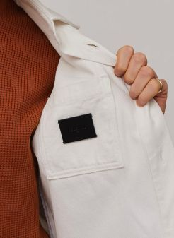 PERCIVAL_MENSWEAR_WHITE-WORKSHIRT-TWILL_9_800x (1)