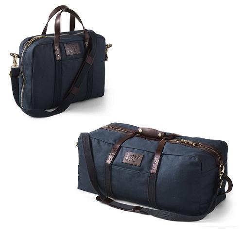 Lands' End Bags