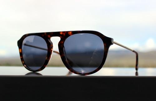 J. Crew Palma Sunglasses