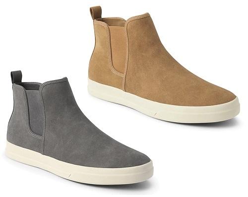 GAP Chelsea Sneakers