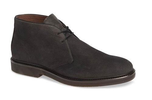 1901 Kent Chukka Boot