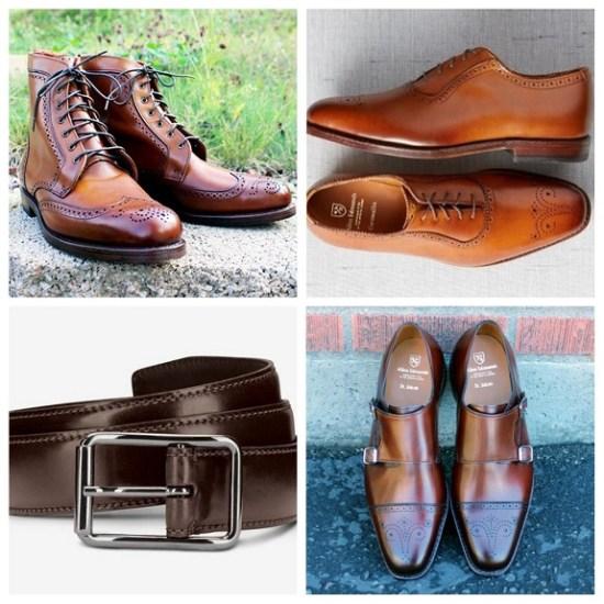 f6584ee34af Dalton Wingtip Dress Boots –   310 (  445) ...