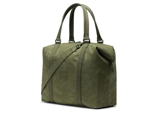 Herschel Supply Co Strand XL Tote Bag