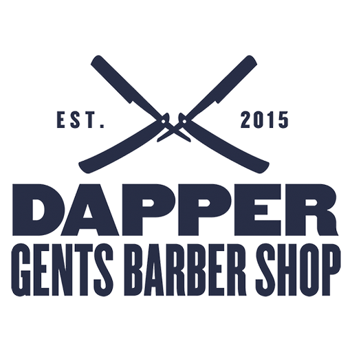 Privacy Policy | Dapper Gents Barber Shop