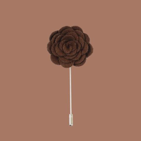Brown-Felt-Lapel-Pin-480×480
