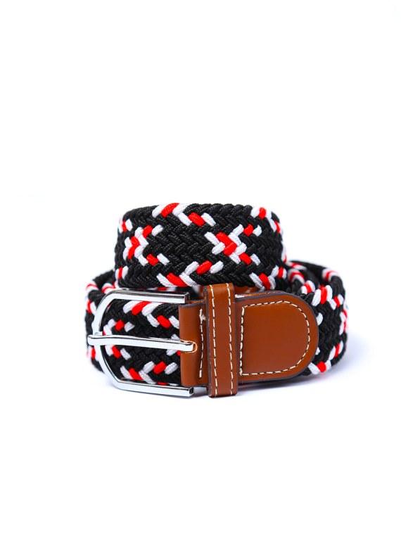 Woven-Belt-1