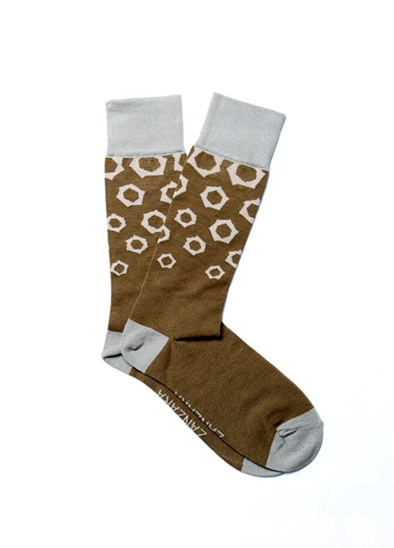 Socks-40
