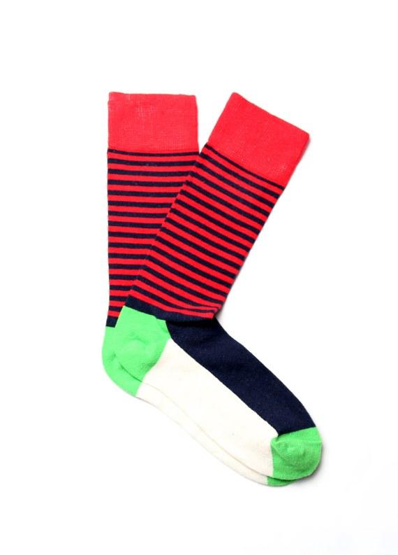 Socks-41