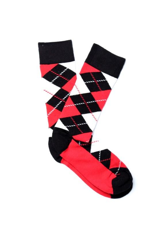 Socks-45