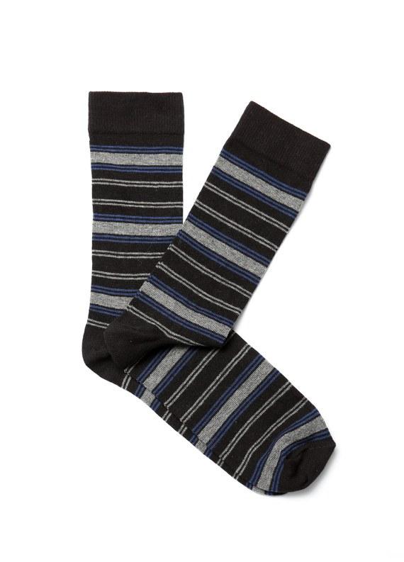 Socks-59
