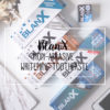 [Review] BlanX Non-Abrasive Whitening Toothpaste