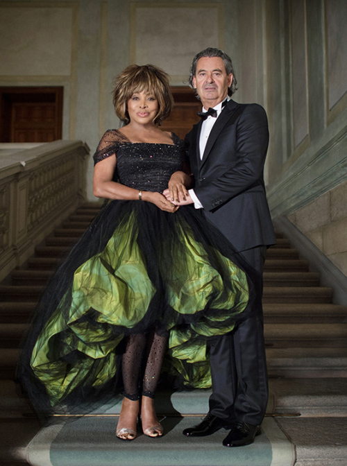 tina-turner-and-erwin-bach