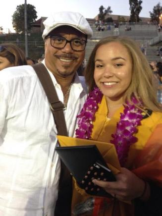 howard-hewett-anfd-daughter-anissa