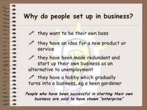 standard-grade-business-management-how-do-businesses-start-2-728