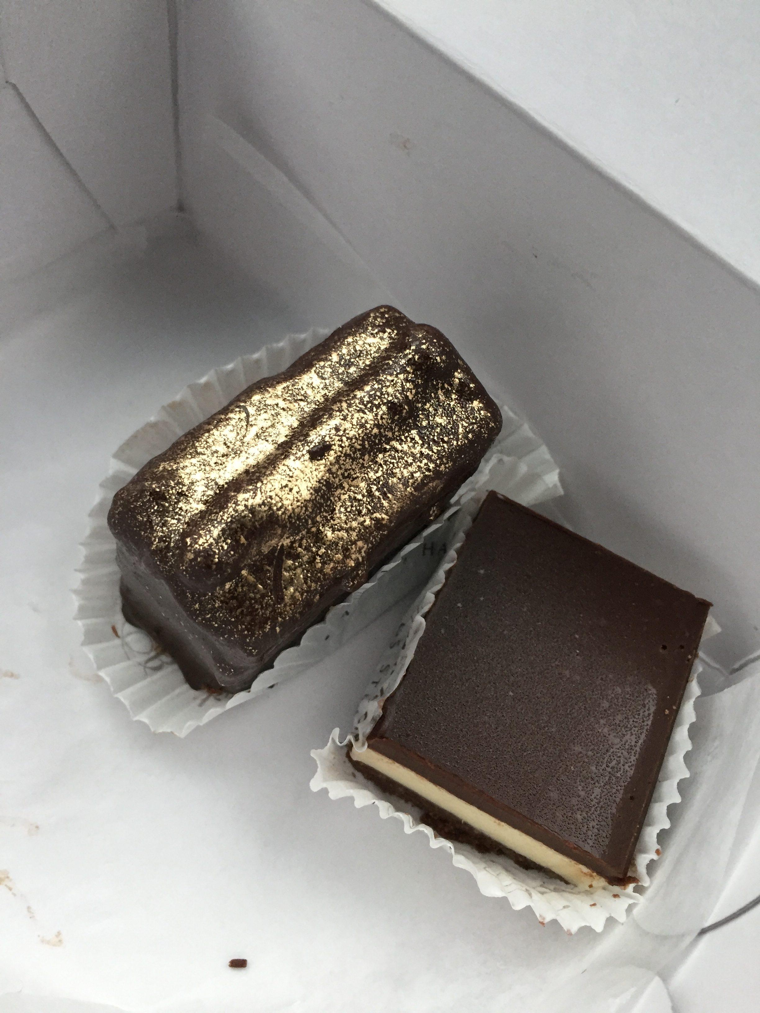 the-valley-bakery-treats