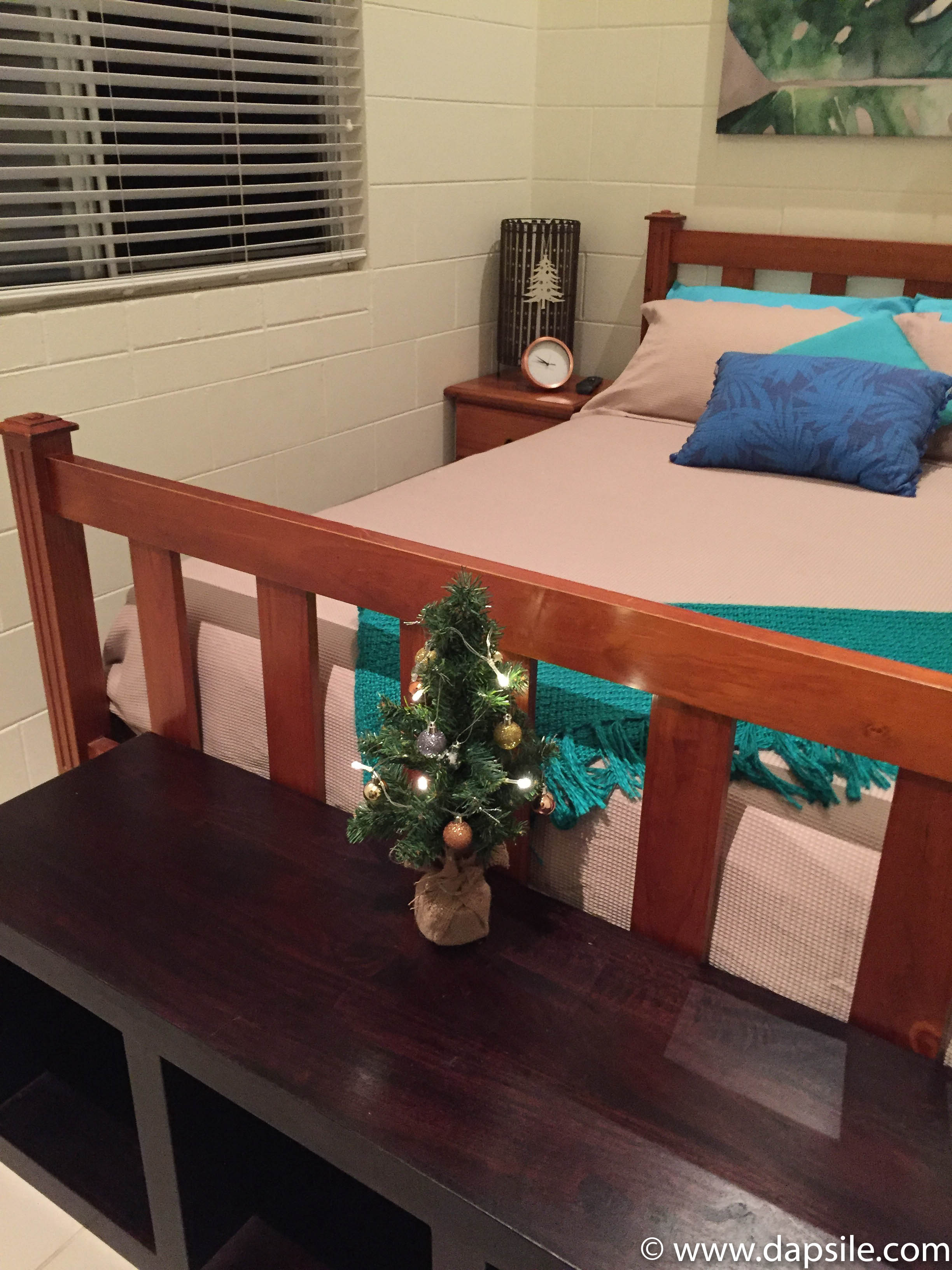 Cairns and the Surrounding Area Airbnb room