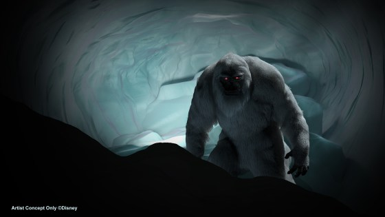 Abominable-Snowman-4_15_WDI_91153