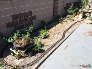 Mr. DAPs Railway Tree Removal-17