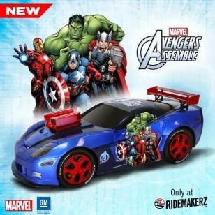 AvengersCorvetteNew_SM